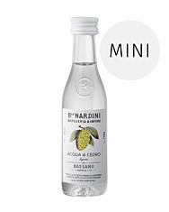 Nardini: Acqua di Cedro 29° / 29% Vol. / 0,03 Liter-Flasche