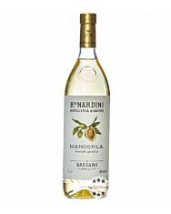 Nardini Mandorla - Mandelschnaps / 50 % vol. / 1,0 Liter-Flasche