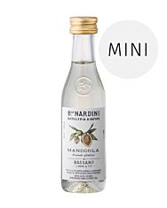 Nardini: Mandorla / 50% Vol. / 0,03 Liter-Flasche