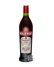 Noilly Prat Vermouth de France Rouge / 16 % Vol. / 0,75 Liter-Flasche
