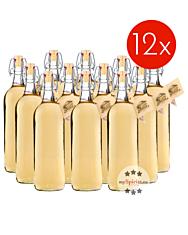 Prinz: Alte Williamsbirne / 41% Vol. - 12 Flaschen