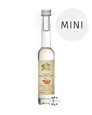 Prinz: Alter Bodensee-Apfel / 41 % Vol. / 0,04 Liter-Flasche