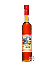 Prinz: Bitter / 31 % Vol. / 0,5 Liter - Flasche