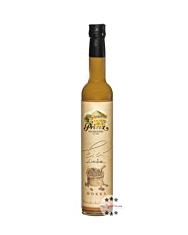 Prinz: Eierlikör-Mokka / 15 % Vol. / 0,5 Liter-Flasche