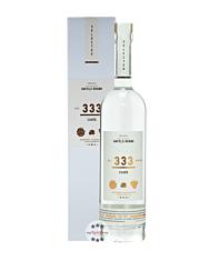 Prinz: 333 Hafele Brand Beeren Cuvee / 45% Vol. / 0,7 Liter Flasche