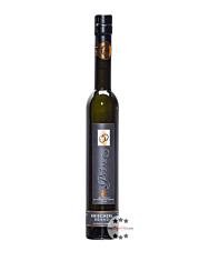 Prinz: Hafele Kriecherl Brand - im Steingut gereift / 43 % Vol. / 0,35 Liter - Flasche