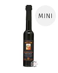 Prinz: Hafele Marillen Brand Miniatur / 43 % Vol. / 0,04 Liter - Flasche