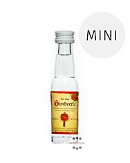 Prinz: Himbeerla / 34% Vol. / 0,02 Liter - Flasche