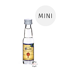 Prinz: Hoadla Miniatur / 34 % Vol. / 0,02 Liter-Flasche
