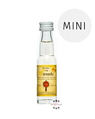 Prinz: Honig Birnerla / 34% Vol. / 0,02 Liter - Flasche