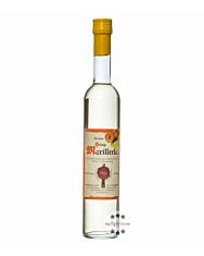Prinz Honig Marillerla / 34 % vol. / 0,5 Liter-Flasche