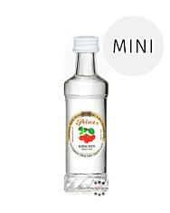 Prinz: Kirschen-Schnaps Miniatur / 40% Vol. / 0,04 Liter – Flasche