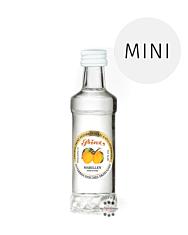 Prinz: Marillen-Schnaps Miniatur / 40% Vol. / 0,04 Liter - Flasche