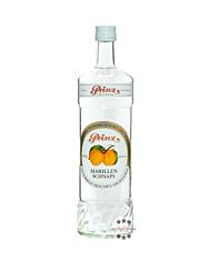 Prinz: Marillen-Schnaps / 40% Vol. / 1,0 Liter - Flasche