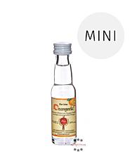 Prinz Orangerla Miniatur / 34 % Vol. / 0,02 Liter-Flasche