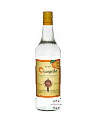 Prinz Orangerla / 34 % Vol. / 1,0 Liter-Flasche