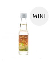 Prinz Quitten-Limetten Likör Sommer Special Edition / 20 % Vol. / 0,02 Liter-Flasche