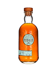 Roe & Co Irish Whiskey / 45 % Vol. / 0,7 Liter-Flasche