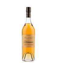 Rossi d'Angera Grappa Riserva Personale / 42 % Vol. / 0,7 Liter-Flasche