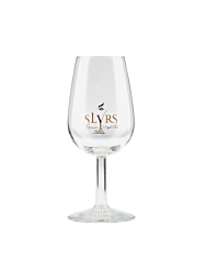 Slyrs Degustationsglas 0,02 Liter