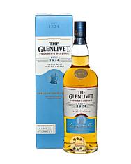 The Glenlivet Founder's Reserve Single Malt Scotch Whisky / 40 % Vol. / 0,7 Liter-Flasche in Karton