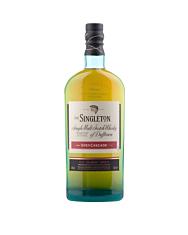 Singleton Spey Cascade Single Malt Scotch Whisky