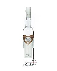 Torboli Grappa Bianca / 38 % Vol. / 0,5 Liter-Flasche