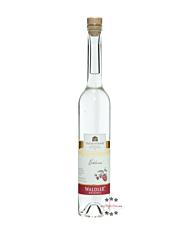 Unterthurner Waldler Noblesse 0,2 Liter / 39 % Vol. / 0,2 Liter-Flasche