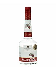 Unterthurner: Waldler mit Wald-Himbeergeist / 39 % vol. / 0,7 Liter - Flasche
