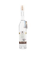 Unterthurner Brombeer Edelgeist Selvaticus Brombeergeist / 39 % vol. / 0,5 Liter-Flasche