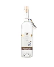 Unterthurner Grappa Burggräfler 44 Meran Vitae / 44 % vol. / 0,7 Liter-Flasche