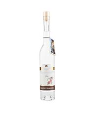 Gewürztraminer Grappa Vitae von Unterthurner / 39 % vol. / 0,5 Liter - Flasche