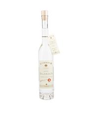 Unterthurner Grappa Sauvignon Vitae / 42 % vol. / 0,5 Liter-Flasche