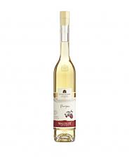 Unterthurner Waldler Barrique Wald-Himbeer Spirituose / 39 % vol. / 0,5 Liter - Flasche