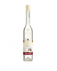 Unterthurner: Waldler Noblesse Wald-Himbeergeist Spirituose / 39 % vol. / 0,5 Liter - Flasche
