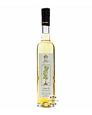 Villa de Varda Grappa Alla Liquirizia – Grappa mit eingelegtem Süßholz / 40 % / 0,5 Liter-Flasche
