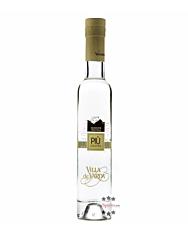 Villa de Varda Più Grappa Pensiero Trentino / 40% Vol. / 0,2 Liter-Flasche