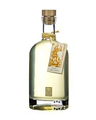 Villa Laviosa Miele Schnaps mit Honig & Grappa / 40 % Vol. / 0,7 Liter-Flasche