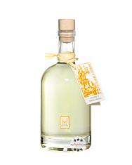 Villa Laviosa Miele Schnaps mit Grappa & Honig / 40 % Vol. / 0,5 Liter-Flasche