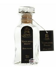 Ziegler Vogelbeerbrand / 48 % Vol. / 0,35 Liter-Flasche