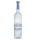 Belvedere Vodka 1,75 L