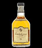 Dalwhinnie 15 Jahre - Highland Single Malt Scotch Whisky