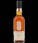 Lagavulin 16 Jahre Islay Single Malt Whisky