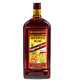 Myers's Rum 1 L