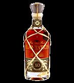 Plantation Rum Barbados XO 20th Anniversary