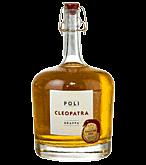Poli Grappa Cleopatra Amarone Oro
