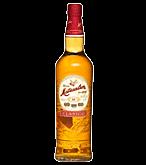 Ron Matusalem Clásico Solera Rum 10 Jahre