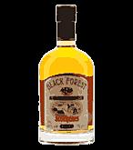 Rothaus Whisky Black Forest Single Malt