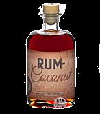 Prinz Rum-Coconut Likör mit Inländerrum