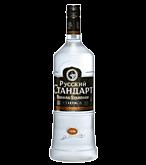 Russian Standard Vodka Original 0,7L